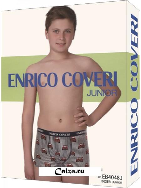 ENRICO COVERI EB4048 junior boxer