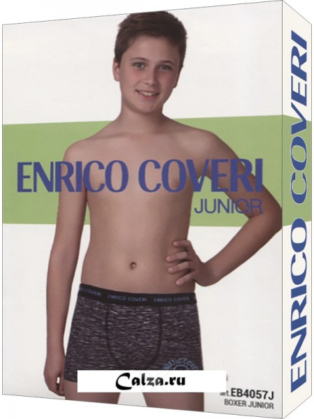 ENRICO COVERI EB4057 junior boxer
