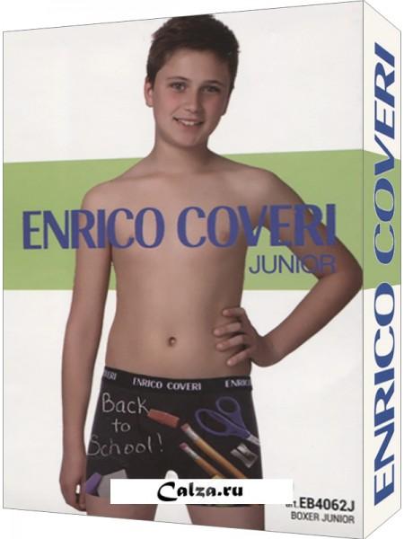 ENRICO COVERI EB4062 junior boxer