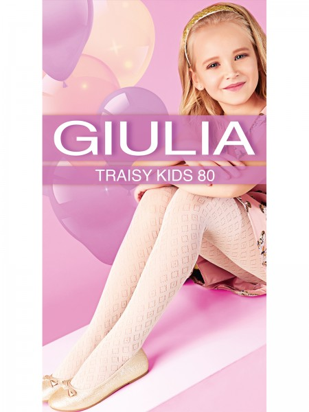 GIULIA TRAISY KIDS 80 model 2
