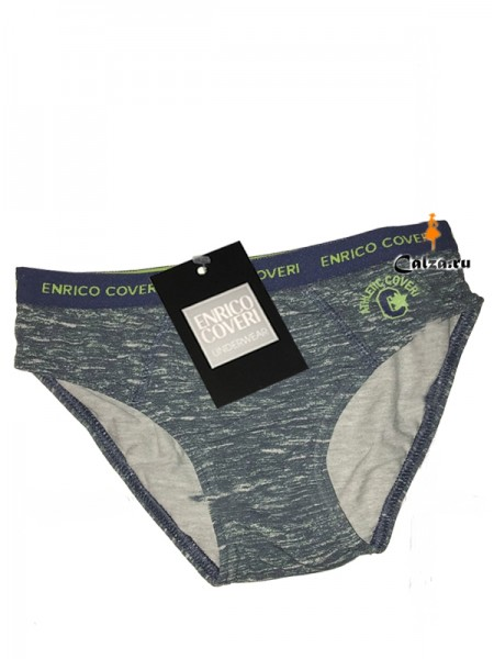ENRICO COVERI ES4057 junior slip