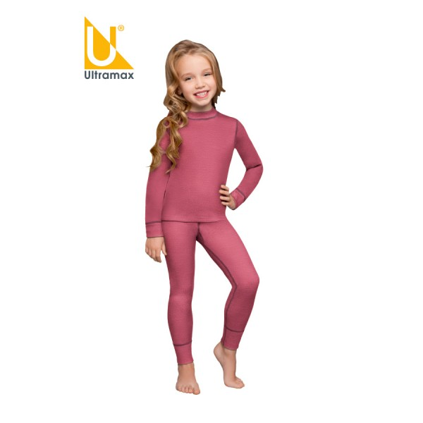 ULTRAMAX U5144 SET GIRL BARRACUDA