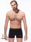 ENRICO COVERI EB1674 uomo boxer