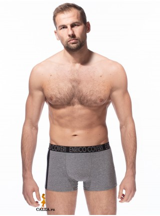 ENRICO COVERI EB1677 uomo boxer
