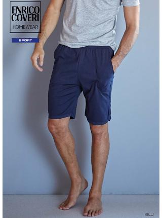 ENRICO COVERI EA 2001 homewear