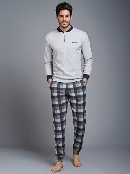 ENRICO COVERI EP5053 homewear