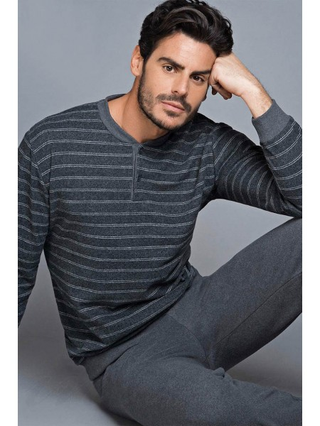 ENRICO COVERI EP5055 homewear