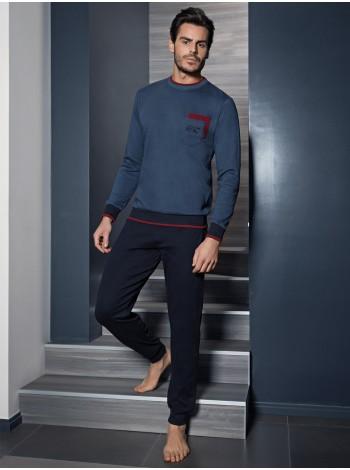 ENRICO COVERI EP6067 homewear
