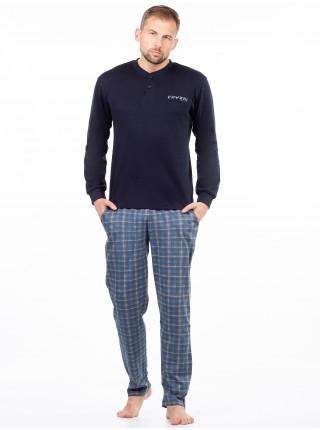 ENRICO COVERI EP6068 homewear