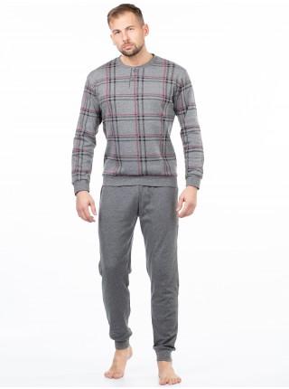 ENRICO COVERI EP6070 homewear