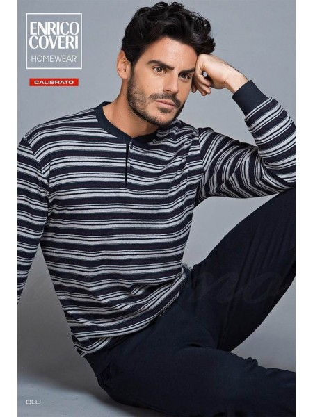 ENRICO COVERI EP6080 homewear