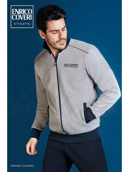 ENRICO COVERI EP7019 athletic