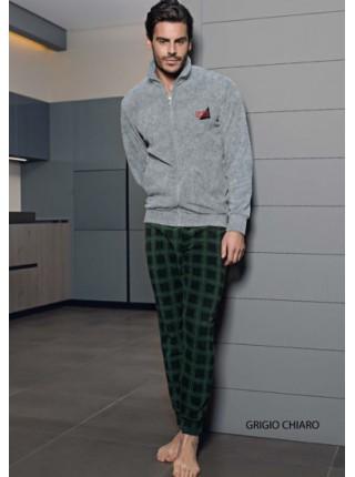 ENRICO COVERI EP7020 homewear