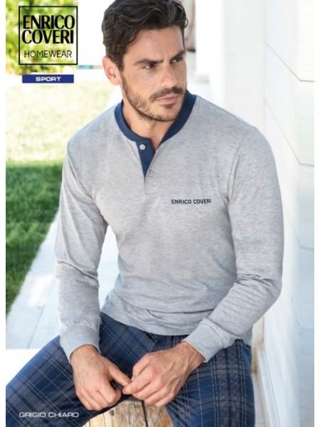 ENRICO COVERI EP8090 homewear