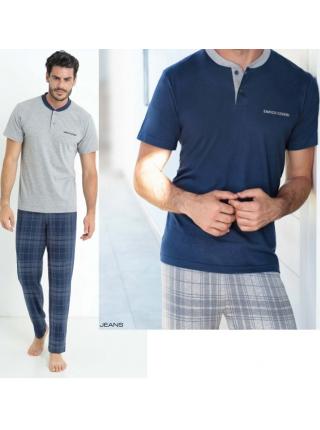 ENRICO COVERI EP8100 homewear