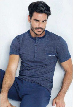 ENRICO COVERI EP8115 homewear