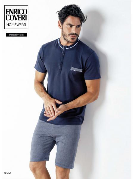 ENRICO COVERI EP9074 homewear