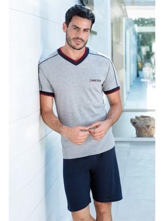 ENRICO COVERI EP9088 homewear