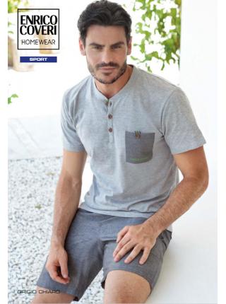 ENRICO COVERI EP9098 homewear