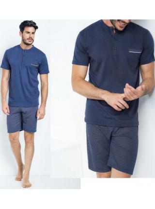 ENRICO COVERI EP9101 homewear