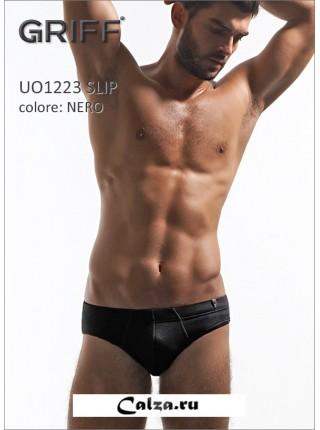 GRIFF underwear UO 1223 SLIP