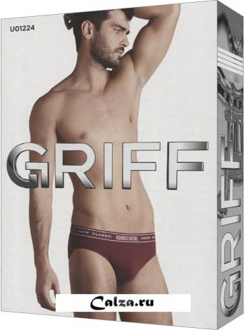 GRIFF underwear UO 1224 SLIP