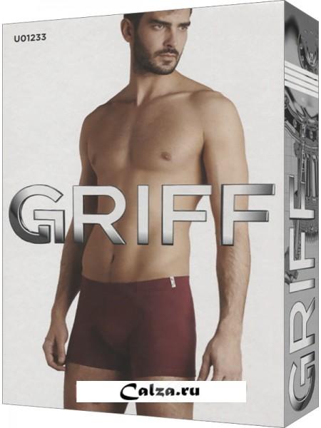 GRIFF underwear UO 1233 BOXER