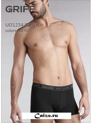 GRIFF underwear UO 1234 BOXER