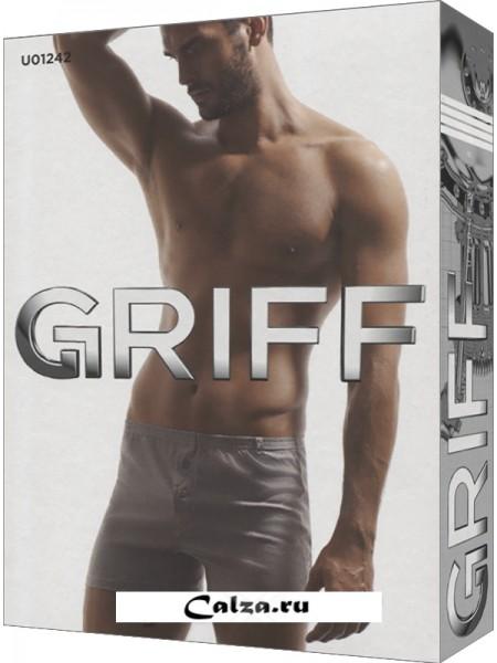 GRIFF underwear UO 1242 BOXER