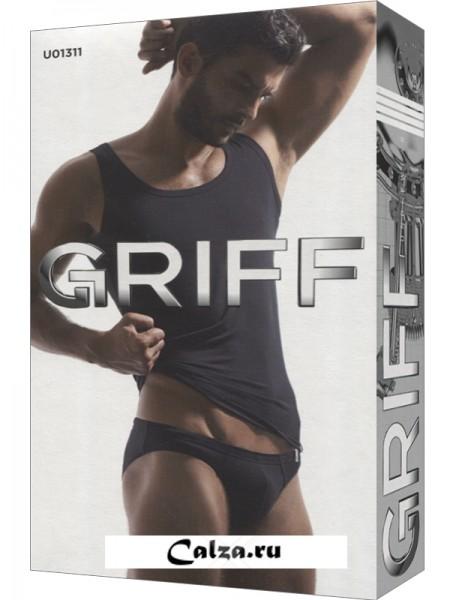 GRIFF underwear UO 1311 CANOTTA