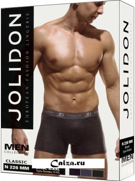 JOLIDON BOXER N226MM