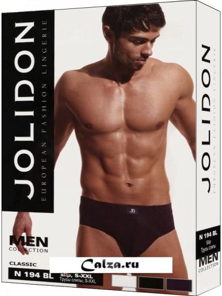 JOLIDON SLIP N194BL