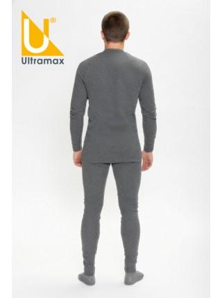 ULTRAMAX U1121 SET MEN DRY MIX