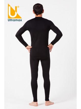 ULTRAMAX U5121 SET MEN BARRACUDA