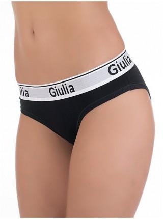 GIULIA intimo COTTON SLIP 02