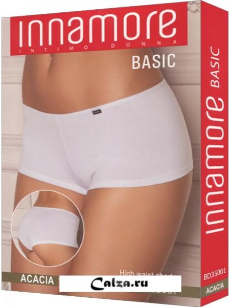 INNAMORE INTIMO BD ACACIA 35001 shorts