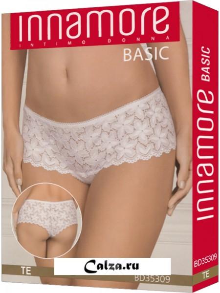 INNAMORE INTIMO BD TE 35309 shorts