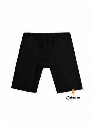 INNAMORE INTIMO BD CEDRO 36004 pants