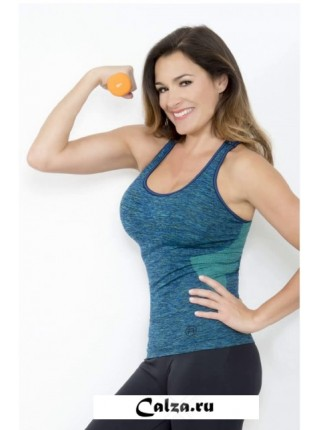 ACTIVE FIT DONNA CANOTTA space 3