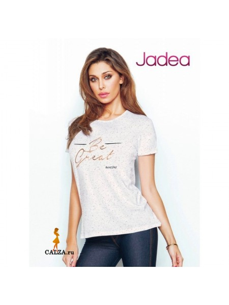 JADEA 4773 T-SHIRT