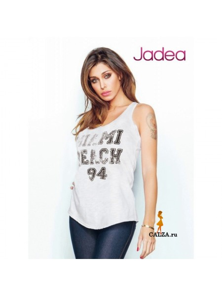 JADEA 4776 CANOTTA