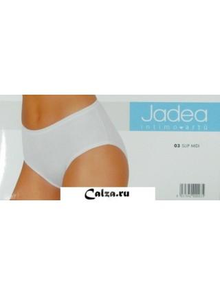 JADEA 03 SLIP MIDI