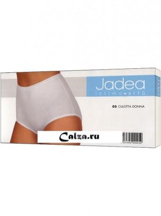 JADEA 05 CULOTTA DONNA XXL