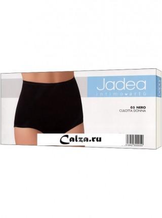 JADEA 05 CULOTTA DONNA