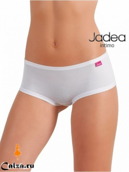 JADEA 505 BOXER DONNA