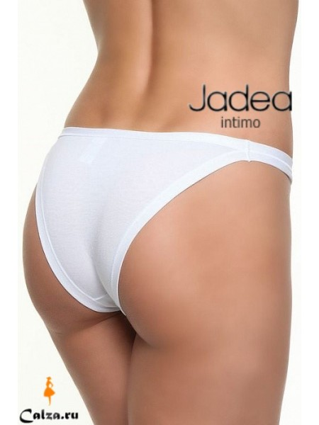 JADEA 507 TANGA DONNA