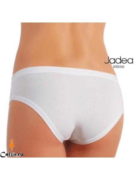 JADEA 509 SLIP DONNA