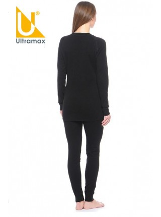 ULTRAMAX U1122 SET LADY DRY MIX