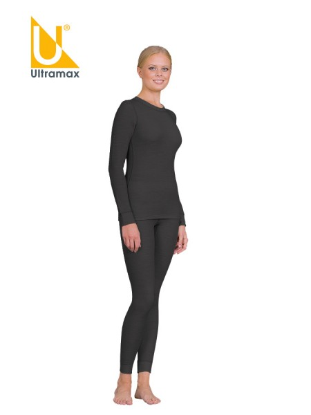 ULTRAMAX U2122 SET LADY MERINO