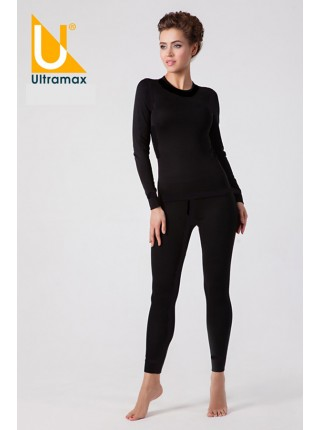ULTRAMAX U2122 SET LADY MERINO
